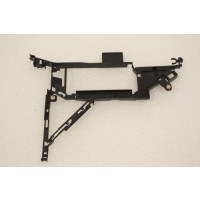 IBM Lenovo ThinkPad R50e Cable Guide Bracket 91P9811