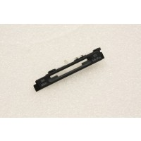 HP Pavilion zv5000 SD Front Trim Cover