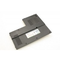 Dell XPS M1530 CPU RAM Memory Door Cover 0XR850 XR850