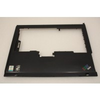 IBM Lenovo ThinkPad R50e Palmrest 91P8759