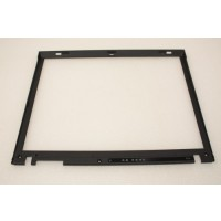 IBM Lenovo ThinkPad R50e LCD Screen Bezel 91P9822