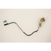Dell Inspiron 910 LCD Screen Cable G558J 0G558J