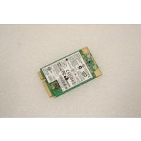 Dell Inspiron 910 WiFi Wireless Card N204H 0N204H