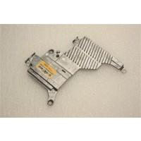 Sony Vaio VGN-AR Series Heatsink M61X MCH