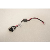 Dell Inspiron 910 DC Power Socket DC301004Z00