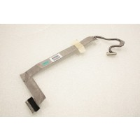 HP Pavilion zv5000 LCD Screen Cable 350838-001