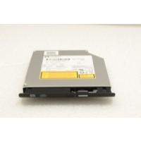 HP Pavilion zv5000 DVD Writer IDE Drive GCA-4040N 355284-001