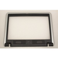 Dell Inspiron 910 LCD Screen Bezel N302H 0N302H