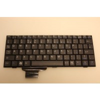 Genuine Asus Eee PC 901 Keyboard K001205IB 71-31783-01