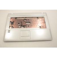 Clevo Notebook M760S Palmrest Touchpad 6-39-M76S2-014