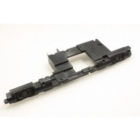 HP Pavilion zv5000 Speakers 350772-001