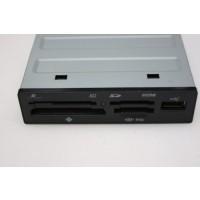 Acer Aspire M1641 E264 USB Media Card Reader CR.10400.002
