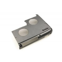 HP Pavilion zv5000 CPU Fan Door Cover APHR602B000