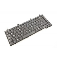 Genuine HP Pavilion zv5000 Keyboard 350187-031