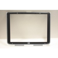 HP Pavilion zv5000 LCD Screen Bezel APHR605C000
