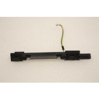 IBM Lenovo ThinkPad T60 Speakers Set 39T7218