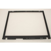 IBM Lenovo ThinkPad T60 LCD Screen Bezel 26R9393