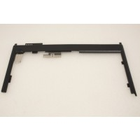 IBM Lenovo ThinkPad T60 Keyboard Trim 41W6353