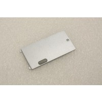 Fujitsu Siemens Lifebook B-Series B2610 Laptop Memory RAM Cover Door