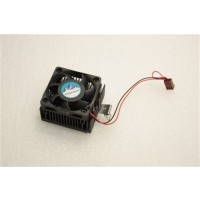 Compaq 174989-002 Socket 370 Heatsink Fan