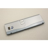Fujitsu Siemens Lifebook B-Series B2610 Laptop Palmrest Button