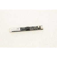 Asus X5DIJ Webcam Camera Board 0422-000J00009302