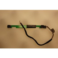 Asus Eee PC 901 MIC Microphone Cable