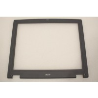 Acer TravelMate 290 LCD Screen Bezel FACL5354000