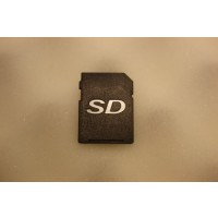 Asus Eee PC 901 SD Card Dummy Filler