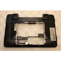 Asus Eee PC 904 Bottom Lower Case 13GOA0I2AP051