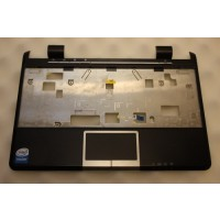 Asus Eee PC 904 Palmrest 13GOA0L2AP010