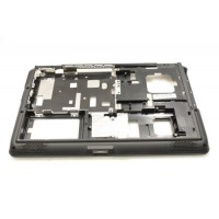Asus X5DIJ Bottom Lower Case 13GNVK10P042-7-1