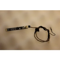 Asus Eee PC 904HD Webcam Camera Cable