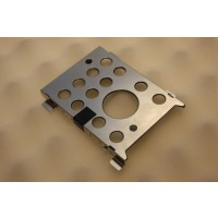 Asus Eee PC 904HD HDD Hard Drive Caddy