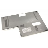 Asus X5DIJ Bottom Base Cover 13GNVK10P052