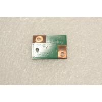 Fujitsu Siemens Amilo Li 2727 USB Board 48.4V702.011