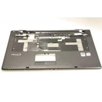 Fujitsu Siemens Amilo Li 2727 Palmrest 60.4V702.004
