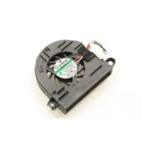 HP EliteBook 6930p CPU Cooling Fan 487436-001