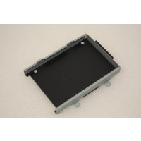 Packard Bell EasyNote ALP-Ajax C3 HDD Hard Drive Caddy