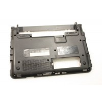 Samsung NP-N220 Bottom Lower Case BA75-02380A