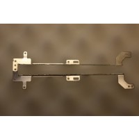 Asus Eee PC 904HD LCD Screen Bracket Support Set