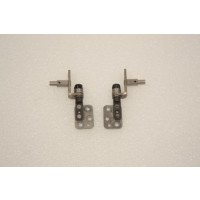 Packard Bell EasyNote ALP-Ajax C3 LCD Screen Hinge Set