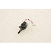 Toshiba Qosmio G10-100 MIC Microphone Cable