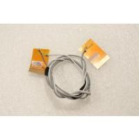 Samsung NP-N220 WiFi Wireless Aerial Antenna 48.EHD02.3GA 48.EHD05.3GA