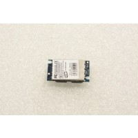 HP EliteBook 6930p Bluetooth Board 397923-002