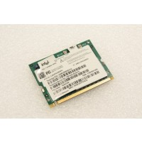 Toshiba Qosmio G10-100 WiFi Wireless Card G86C0000X310