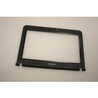 Samsung NP-N220 LCD Screen Bezel BA75-02388A