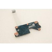 Toshiba Qosmio G10-100 WiFi Switch IR Board A5A001273010