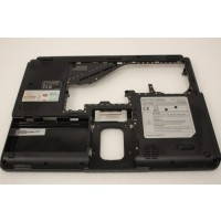 Packard Bell EasyNote ALP-Ajax C3 Bottom Lower Case 13GNQ81AP010