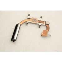 HP EliteBook 6930p CPU Heatsink 483011-001